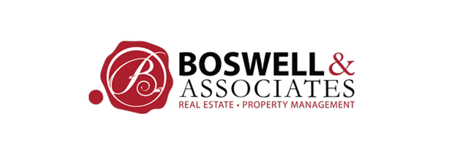 Midland Homes for Sale. Real Estate in Midland, Texas – John Boswell